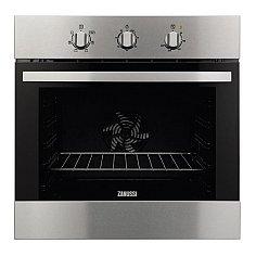 ZOB22601XK ZANUSSI Solo oven