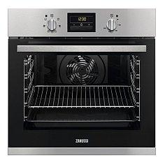 ZOB25601XU ZANUSSI Solo oven