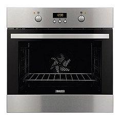 ZOB35602XK ZANUSSI Solo oven