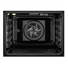 ZOB65602XK ZANUSSI Solo oven