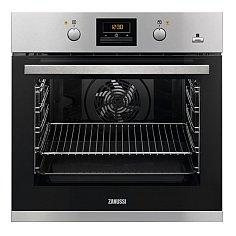 ZOB65902XU ZANUSSI Solo oven