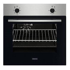 ZOHKC0X1 ZANUSSI Inbouw oven