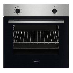 ZOHNB0X1 ZANUSSI Inbouw oven