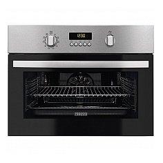 ZOK37901XB ZANUSSI Solo oven