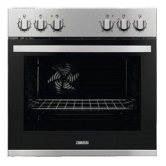 ZOU20311XU ZANUSSI Oven tbv combinatie met kookplaat