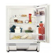 ZQA14030DA ZANUSSI Onderbouw koelkast