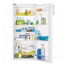 ZRA25600WA ZANUSSI Vrijstaande koelkast