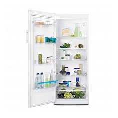 ZRA33103WA ZANUSSI Vrijstaande koelkast