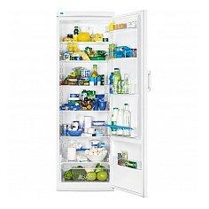 ZRA40100WA ZANUSSI Vrijstaande koelkast
