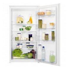 ZRAK10FS2 ZANUSSI Inbouw koelkast rond 102 cm