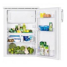 ZRG14800WA ZANUSSI Vrijstaande koelkast