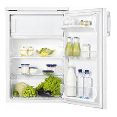 ZRG15805WA ZANUSSI Vrijstaande koelkast