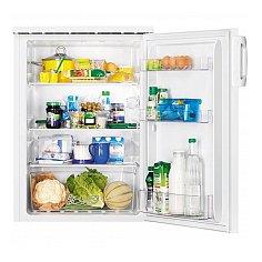 ZRG16601WA ZANUSSI Vrijstaande koelkast