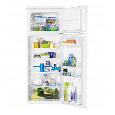ZRT27100WA ZANUSSI Vrijstaande koelkast