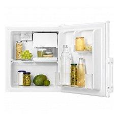 ZRX51101WA ZANUSSI Vrijstaande koelkast