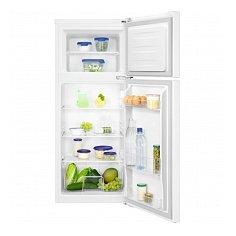 ZTAN14FW0 ZANUSSI Vrijstaande koelkast