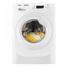 ZWF9147NW ZANUSSI Wasmachine vrijstaand