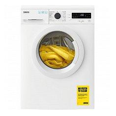 ZWFN842TW ZANUSSI Wasmachine