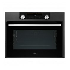 ZX4692D ATAG Solo oven