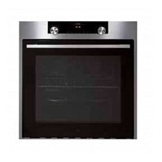 ZX6611C ATAG Solo oven