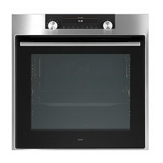 ZX6611D ATAG Solo oven
