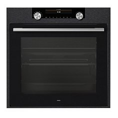 ZX6612D ATAG Solo oven