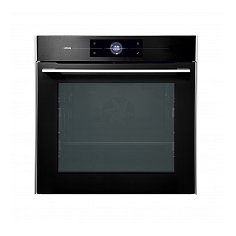 ZX6674M ATAG Solo oven