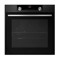 ZX6692C ATAG Solo oven
