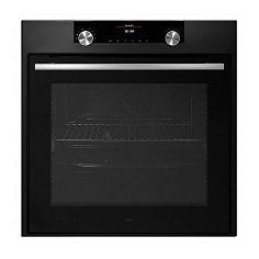 ZX6692C ATAG Inbouw oven
