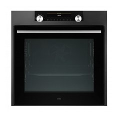 ZX6692D ATAG Solo oven