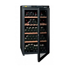 AVV206 AVINTAGE Wijnkoelkast