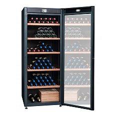 DVA305G AVINTAGE Wijnkoelkast