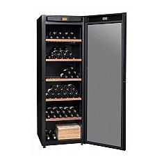 DVP265G AVINTAGE Wijnkoelkast