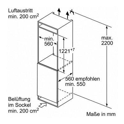 Maatschets KI41RVF30
