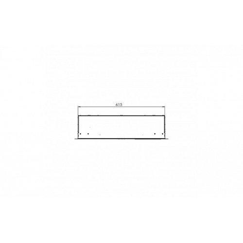 04EM960B GUTMANN Plafondunit