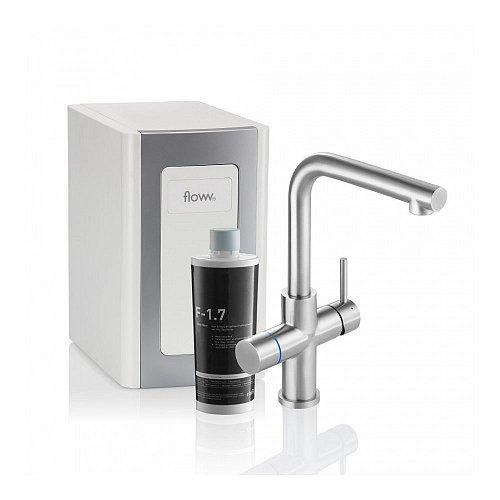 1200563364 FLOWW Gekoeld water kraan