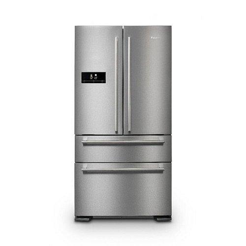 169100209 FALCON Amerikaanse koelkast