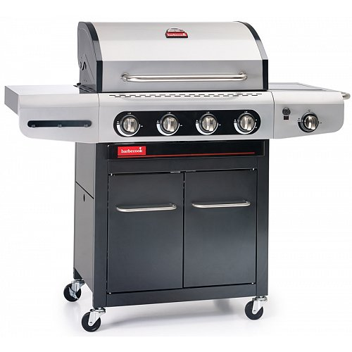 2239241000 BARBECOOK Barbecue