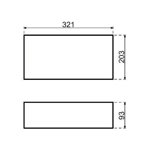 330004 MYSON Boiler
