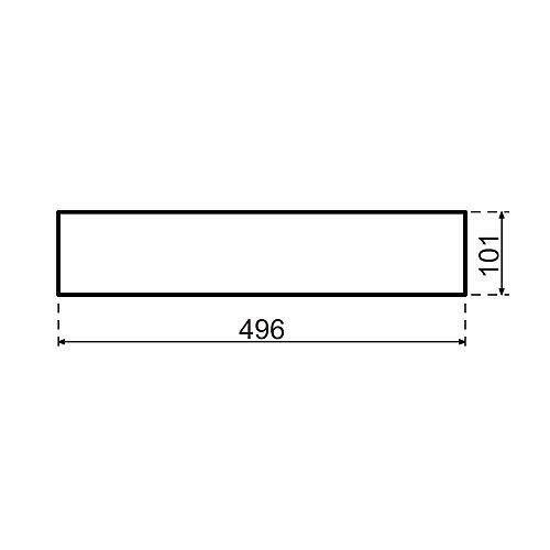330038 MYSON Keukenaccessoire