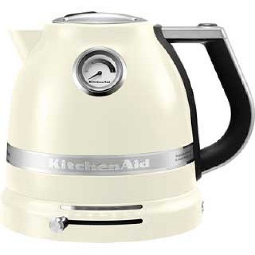 5KEK1522EAC KITCHENAID Keukenmachines & mixers