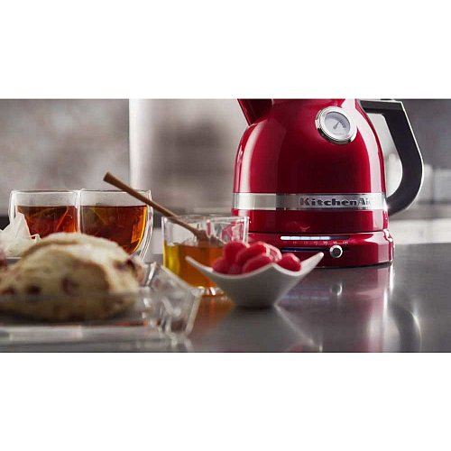5KEK1522ECA KITCHENAID Keukenmachines & mixers