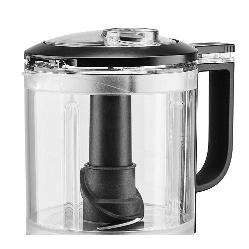 5KFC0516EOB KITCHENAID Keukenmachines & mixers