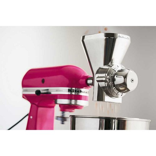5KGM KITCHENAID Keukenmachines & mixers