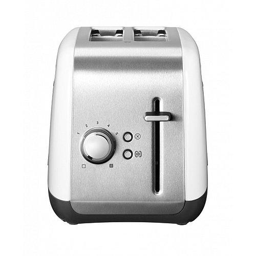 5KMT2115EWH KITCHENAID Keukenmachines & mixers