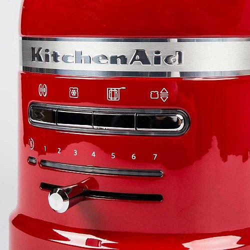 5KMT2204EER KITCHENAID Keukenmachines & mixers