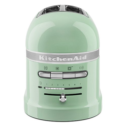 5KMT2204EPT KITCHENAID Keukenmachines & mixers