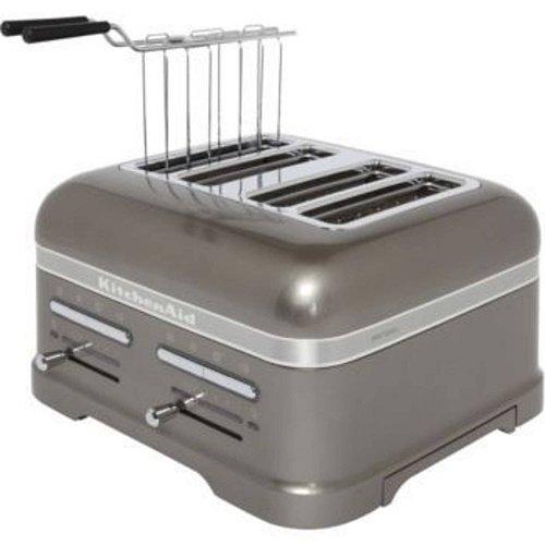 5KMT4205EMS KITCHENAID Keukenmachines & mixers