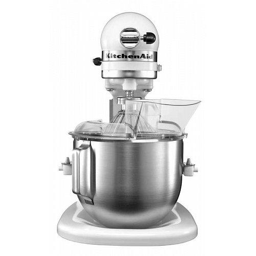 5KPM5EWH KITCHENAID Keukenmachines & mixers