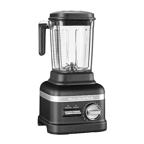 5KSB8270EBK KITCHENAID Keukenmachines & mixers